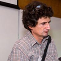 Boris Fichtman